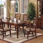farmers furniture ga