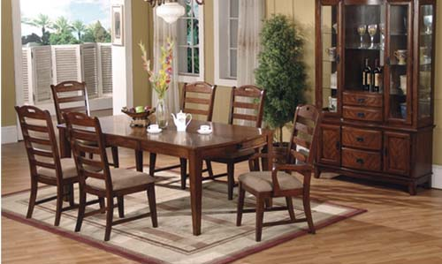 Farmers Furniture Washington Nc Home Design Ideas And Pictures